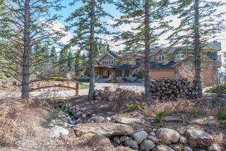 Photo 49: 103 Mountain River Estates in Rural Rocky View County: Rural Rocky View MD Detached for sale : MLS®# A1071385