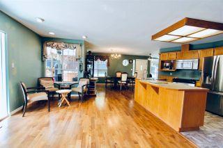 "Photo 8: 9138 160 Street in Surrey: Fleetwood Tynehead House for sale in ""TYNEHEAD"" : MLS®# R2576925"