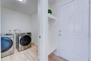 Photo 15: 13423 113A Street in Edmonton: Zone 01 House for sale : MLS®# E4229759
