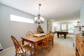 Photo 5: 10320 SANDIFORD Drive in Richmond: Steveston North House for sale : MLS®# R2469319