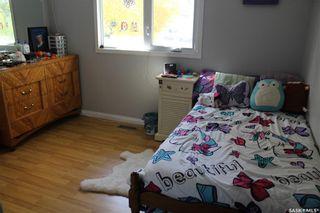 Photo 14: 304 3rd Street East in Wilkie: Residential for sale : MLS®# SK871568