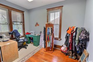 Photo 11: 149 22nd Street West in Prince Albert: West Hill PA Residential for sale : MLS®# SK856385