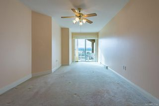 Photo 36: 303 1860 Comox Ave in : CV Comox (Town of) Condo for sale (Comox Valley)  : MLS®# 863534