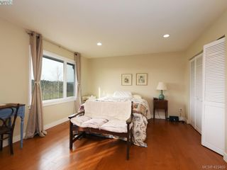 Photo 21: 1217 Mt. Newton Cross Rd in SAANICHTON: CS Inlet House for sale (Central Saanich)  : MLS®# 836296