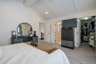Photo 23: 12906 58A Avenue in Surrey: Panorama Ridge House for sale : MLS®# R2539499