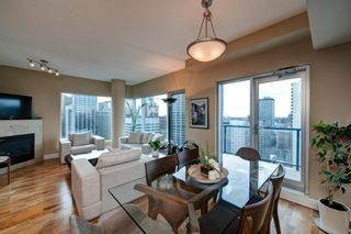 Photo 8: 2704 910 5 Avenue SW in Calgary: Downtown Commercial Core Apartment for sale : MLS®# A1075972