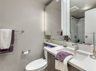 Photo 22: 2101 1408 STRATHMORE MEWS in Vancouver: Yaletown Condo for sale (Vancouver West)  : MLS®# R2489740