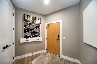 Photo 16: #102 529 Truswell Road, in Kelowna: Condo for sale : MLS®# 10241429