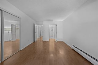 """Photo 15: 214 1955 WOODWAY Place in Burnaby: Brentwood Park Condo for sale in """"Douglas View"""" (Burnaby North)  : MLS®# R2507334"""