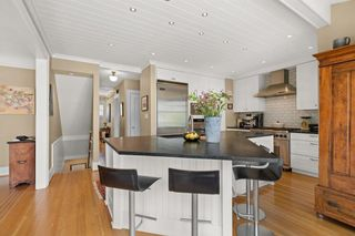 """Photo 9: 3811 W 26TH Avenue in Vancouver: Dunbar House for sale in """"DUNBAR"""" (Vancouver West)  : MLS®# R2559901"""