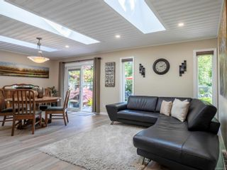 Photo 5: 575 Birch Rd in : NS Deep Cove House for sale (North Saanich)  : MLS®# 876170