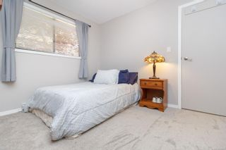 Photo 27: 9591 Waxwing Pl in Sidney: Si Sidney South-West House for sale : MLS®# 855583