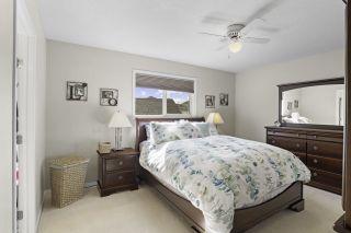 Photo 9: 2007 6 Avenue: Cold Lake House for sale : MLS®# E4234124