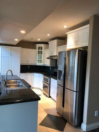 Photo 41: 7528 161A Avenue in Edmonton: Zone 28 House for sale : MLS®# E4254279