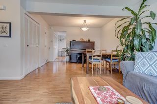 Photo 20: 71 5625 Silverdale Drive NW in Calgary: Silver Springs Row/Townhouse for sale : MLS®# A1142197
