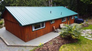 Photo 4: 1264 Harrison Way in : Isl Gabriola Island House for sale (Islands)  : MLS®# 872146