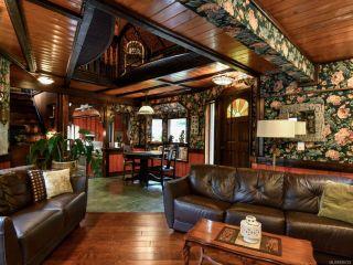 Photo 30: 9408 Bracken Rd in BLACK CREEK: CV Merville Black Creek House for sale (Comox Valley)  : MLS®# 836723