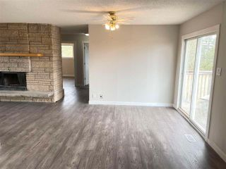 Photo 12: 27116 Twp Rd 590: Rural Westlock County House for sale : MLS®# E4242527