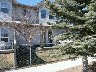 Photo 19: 16194 SHAWBROOKE Road SW in CALGARY: Shawnessy Townhouse for sale (Calgary)  : MLS®# C3589917