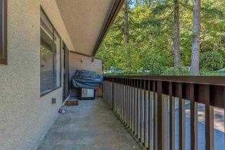 "Photo 19: 2933 ARGO Place in Burnaby: Simon Fraser Hills Condo for sale in ""SIMON FRASER HILLS"" (Burnaby North)  : MLS®# R2503468"