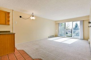 "Photo 8: 210 215 MOWAT Street in New Westminster: Uptown NW Condo for sale in ""Cedarhill Manor"" : MLS®# R2562265"