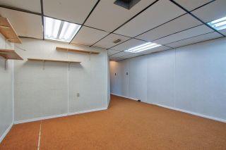 Photo 43: 8313 158 Avenue in Edmonton: Zone 28 House for sale : MLS®# E4240558