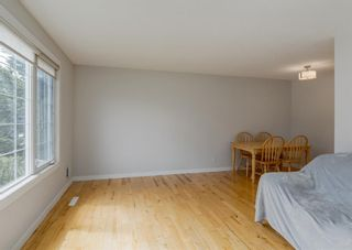 Photo 2: 32 Maple Court Crescent SE in Calgary: Maple Ridge Detached for sale : MLS®# A1109090