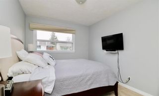 Photo 7: 459 Morley Avenue in Winnipeg: Fort Rouge Residential for sale (1A)  : MLS®# 202105731