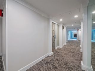 Photo 4: 106 3788 W 8TH AVENUE in Vancouver: Point Grey Condo for sale (Vancouver West)  : MLS®# R2470249