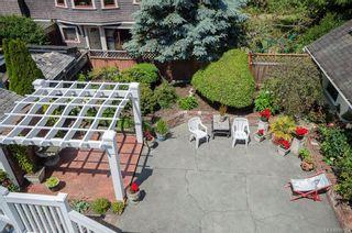 Photo 42: 1144 Dallas Rd in Victoria: Vi Fairfield West House for sale : MLS®# 845057