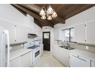 Photo 26: 41594 SOUTH SUMAS Road in Chilliwack: Greendale Chilliwack House for sale (Sardis)  : MLS®# R2589043