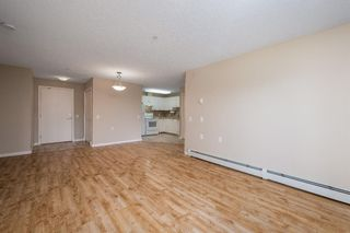 Photo 5: 236 5000 Somervale Court SW in Calgary: Somerset Apartment for sale : MLS®# A1130906