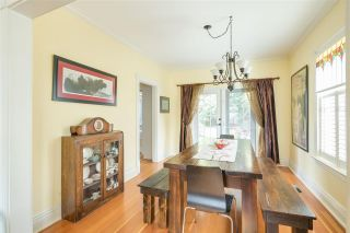 Photo 14: 315 ALBERTA Street in New Westminster: Sapperton House for sale : MLS®# R2548253