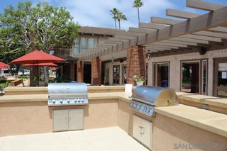 Photo 51: CARLSBAD WEST Manufactured Home for sale : 3 bedrooms : 7319 San Luis Street #233 in Carlsbad