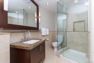 Photo 15: 314 1400 Lynburne Pl in VICTORIA: La Bear Mountain Condo for sale (Langford)  : MLS®# 840538