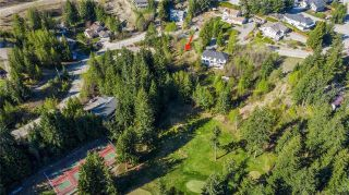 Photo 4: 2275 Ta Lana Trail, in Blind Bay: Vacant Land for sale : MLS®# 10230612