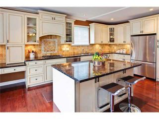 Photo 6: 558 E 6TH Street in North Vancouver: Lower Lonsdale House for sale : MLS®# V958843