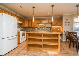 "Photo 17: 4862 208A Street in Langley: Langley City House for sale in ""Newlands"" : MLS®# R2547457"