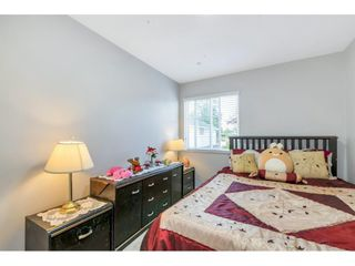 Photo 26: 10 12070 76 Avenue in Surrey: West Newton Townhouse for sale : MLS®# R2599331