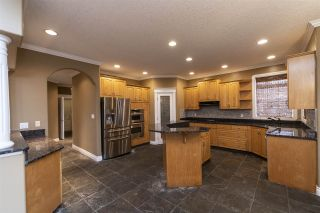 Photo 14: 239 Tory Crescent in Edmonton: Zone 14 House for sale : MLS®# E4234067