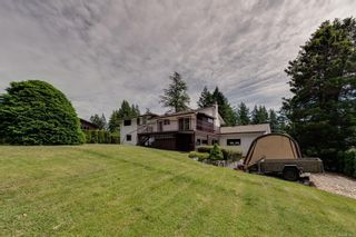 Photo 35: 1956 Sandover Cres in : NS Dean Park House for sale (North Saanich)  : MLS®# 876807