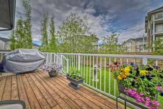 Photo 10: 32 SKYVIEW SPRINGS Gardens NE in Calgary: Skyview Ranch Detached for sale : MLS®# A1118652