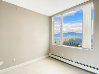 """Photo 22: 1101 9025 HIGHLAND Court in Burnaby: Simon Fraser Univer. Condo for sale in """"Highland House"""" (Burnaby North)  : MLS®# R2625024"""