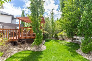 Photo 44: 949 Panorama Hills Drive NW in Calgary: Panorama Hills Detached for sale : MLS®# A1118058