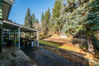Photo 2: 4341 STEVENS Drive in Prince George: Edgewood Terrace House for sale (PG City North (Zone 73))  : MLS®# R2415789