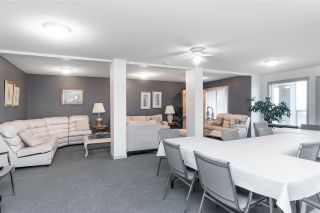 """Photo 18: 103 33150 4TH Avenue in Mission: Mission BC Condo for sale in """"Kathleen Court"""" : MLS®# R2433039"""