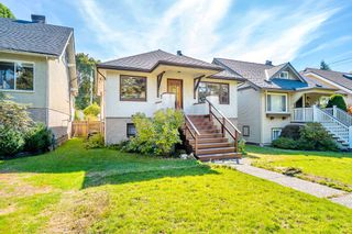 Photo 21: 470 W 20TH Avenue in Vancouver: Cambie House for sale (Vancouver West)  : MLS®# R2617692