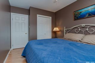 Photo 13: 306 W Avenue North in Saskatoon: Mount Royal SA Residential for sale : MLS®# SK862531