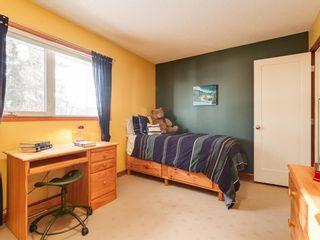 Photo 27: 407 49 Avenue SW in Calgary: Elboya Detached for sale : MLS®# A1060455
