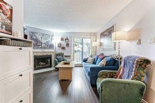 Photo 7: 1021 95 Trailwood Drive in Mississauga: Hurontario Condo for sale : MLS®# W4878419